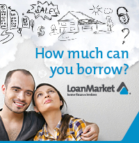 Loan Market - Get an expert on your side